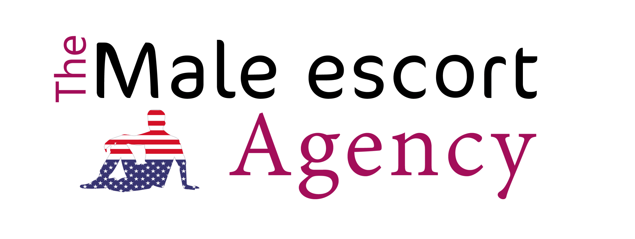 male escort agency USA