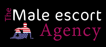 The Male Escort Agency