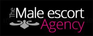 The Male Escort Agency