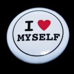 Confidence-Helps-Boost-Self-Control-2-2-150x150