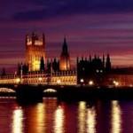 london-150x150