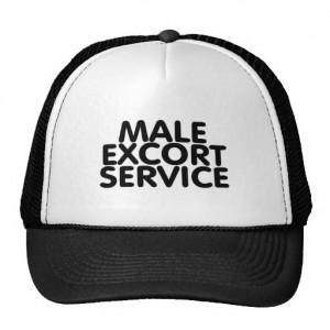 male_escort_service_hats-rf51038e7ba374b198db645c63b850a4e_v9wfy_8byvr_512-300x300