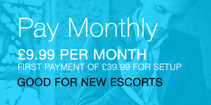 pay-monthly-new