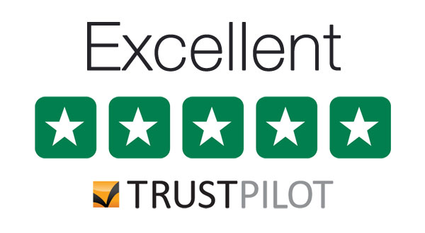 trust pilot reviews for the male escort agency