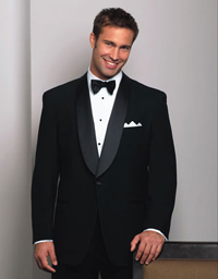 London male escorts