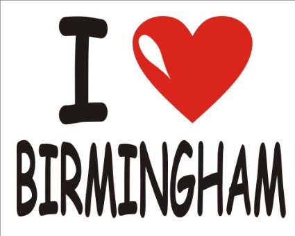 Birmingham male escorts