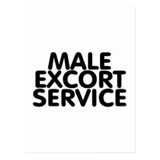male escorts