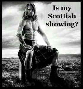 Scotland male escorts