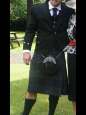Stirling male escort