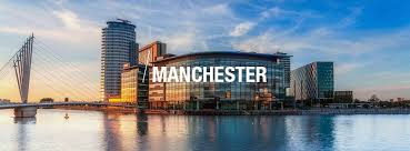 Male escorts in Manchester