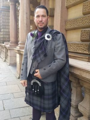 male escorts scotland