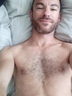 become a gay male escort