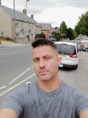 Dorset straight male escorts