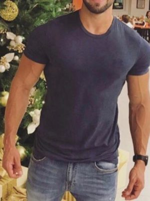 bi-sexual male escorts london