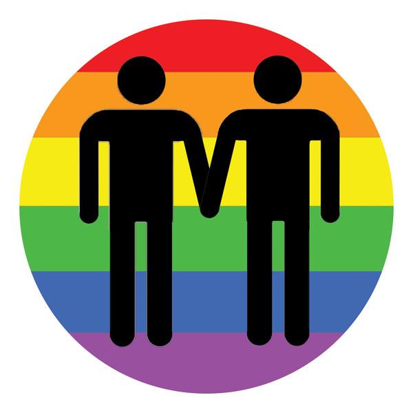 London gay male escorts