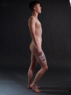 transgender male escorts