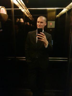 London straight male escorts