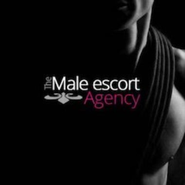 male escorting