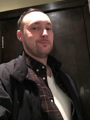 straight male escorts Durham