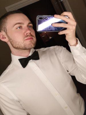 gay male escorts lincoln