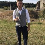 South wales male escorts