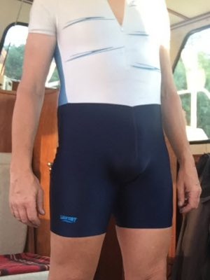 Saucony Skin Suit (4)c
