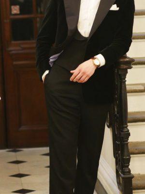 London male escort agencies