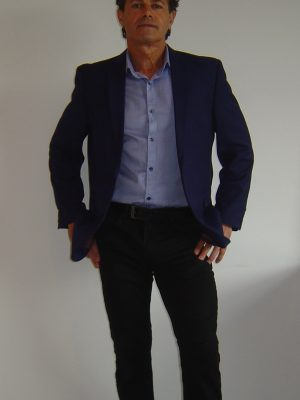 London male escort agent