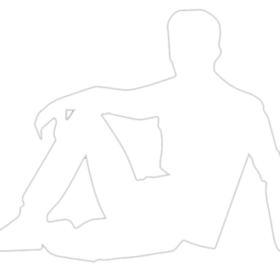 TMEA-Logo-White-Outline-640