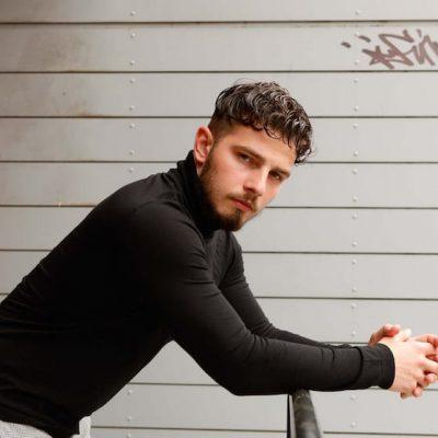 Darren-Mitchell